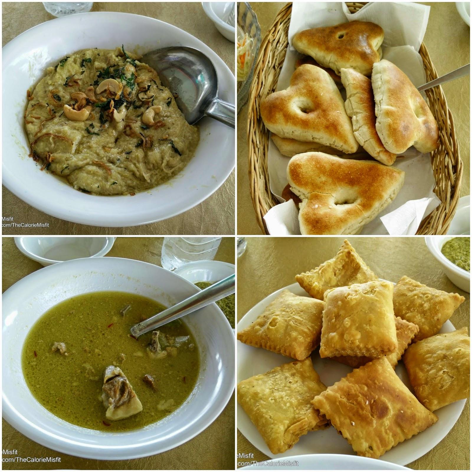 Tamil Wedding Food Menu: Hyderabadi Marriage Menu